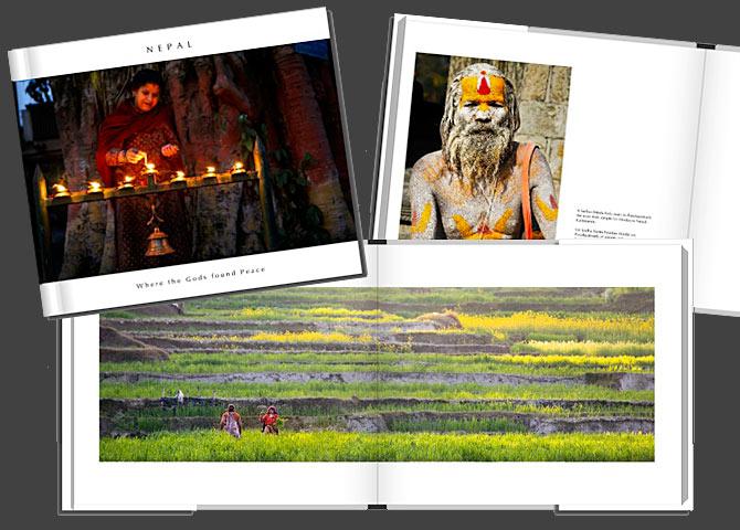 blogbookpic