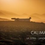 Calima-La-Geria-Lanzarote